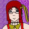 KaedeEnnead's avatar