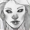 Kaedegirl's avatar