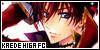 KaedeHigaFC's avatar