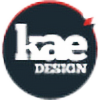 kaedesign's avatar