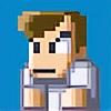 KaedeSmithCN's avatar