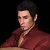 Kaedetsuka's avatar