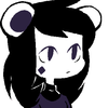 kaeffe's avatar