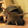 Kaefullness's avatar