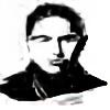 kaehl2008's avatar