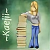 Kaejii's avatar