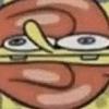 KaeKay-is-craycray's avatar