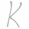 KaeKru's avatar