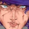 Kaeks's avatar