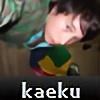 kaeku's avatar