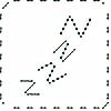 Kael-Arts's avatar