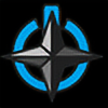 Kael17's avatar