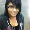 Kaelaerun's avatar