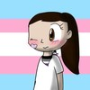 kaelahq07's avatar