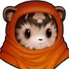 Kaelani83's avatar
