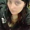 kaelaspaz's avatar