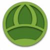 Kaeldahn's avatar