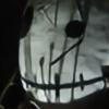 Kaeldri's avatar