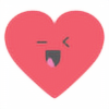 KaeleahLove16's avatar