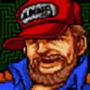 Kaelem-Gaen's avatar