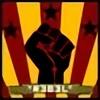Kaelessin's avatar