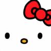 kaeleydanielle's avatar