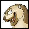 Kaelgren's avatar