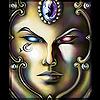 Kaelhiar's avatar