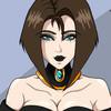 Kaeli-Dtoxica's avatar