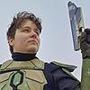 Kaelidae's avatar