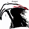 Kaelius's avatar