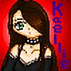 kaellie's avatar