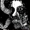 Kaellthass's avatar