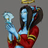 Kaellyn's avatar