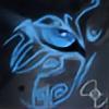 Kaellyth's avatar