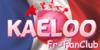 Kaeloo-Fr-FanClub