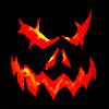 Kaeloth's avatar