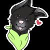 KaelSnail's avatar
