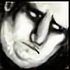 Kaelte's avatar