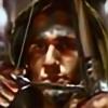 Kaeltro's avatar