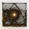Kaeltyk's avatar