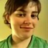 kaelvantheunicorn's avatar