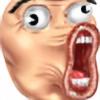 kaelxy's avatar