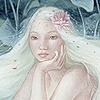 Kaelycea's avatar