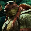kaelynturtle's avatar