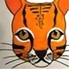 Kaeme's avatar