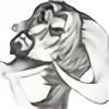Kaemgen's avatar
