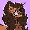 KaemonArt's avatar