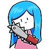 KaeMor's avatar