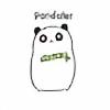 Kaen227's avatar